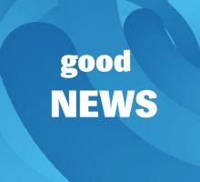 inspirat-good-news new